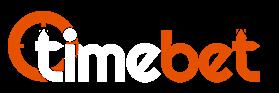 Timebet | Timebet Giriş Adresi – Timebet Bahis Rehberi